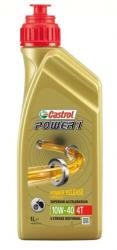 Castrol Power1 4T 10W40 1L półsyntetyk olej do motocykli 4-suwowych