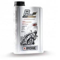 Ipone R 4000 RS 10W40 semisyntetyczny olej silnikowy 2 litry