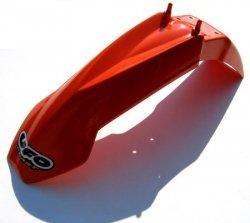 Błotnik przedni KTM SX 65 (02-08)