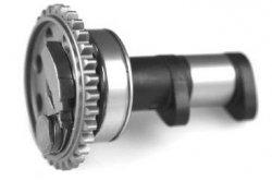 KTM 520/525 wałek rozrządu - wydechowy Hot Cams