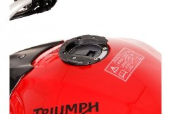 TANK RING EVO 6 ŚRUB MV AGUSTA/TRIUMPH SW-MOTECH