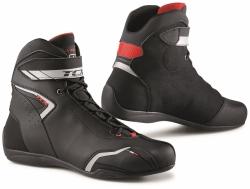 TCX Blaze buty motocyklowe krótkie