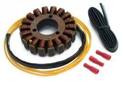 Electrex Uzwojenie alternatora Suzuki LT160
