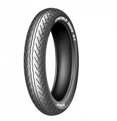 Dunlop 120/70ZR18 (59W) TL SPMAX D220F ST DOT 11/2011 opona motocyklowa Wyprzedaż!!!