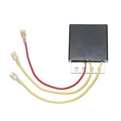 Electrosport Regulator napięcia Polaris Trail Boss 350L 2x4/4x4 90-92