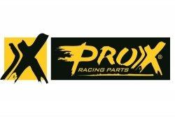 PROX Sworzeń stopy korbowodu Yamaha GP 1200 Waverunner (97-99)