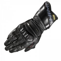 Shima RS-2 rękawice motocyklowe