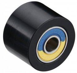 Accel rolka łańcucha napędowego z łożyskiem 42mm/23,5mm
