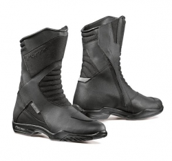 Forma Nero buty motocyklowe