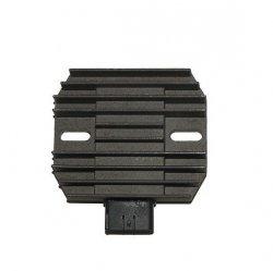 Electrosport regulator napięcia Can-Am Outlander 400 2x4/4x4/STD/XT/MAX 03-05