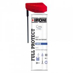 Ipone spray zabezpieczający 250ml