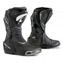 Forma Hornet buty motocyklowe czarne