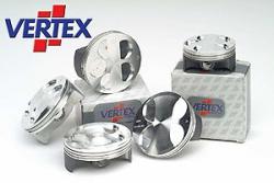 Tłok VERTEX PRO HC YAMAHA YZ 250F 01-07 / WR 250F 01-11