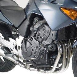 KAPPA Gmole Honda CBF 600S- CBF 600N (08-11)