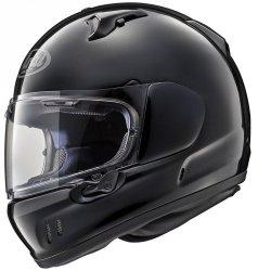 ARAI RENEGADE-V KASK MOTOCYKLOWY BLACK