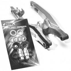 Zestaw naprawczy wahacza KTM MXC 125 (98-02)