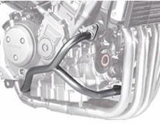 KAPPA Gmole Yamaha XT 660CR/X (07-09)