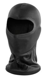 Mask-Top kominiarka z poliestru i jedwabiu