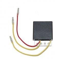 Electrosport Regulator napięcia Polaris Sport 400 99