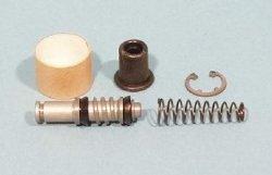 Tourmax zestaw naprawczy pompy hamulcowej przód - Honda ANF 125/125T