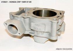 Cylinder Vertex Honda CRF 150R 07-10 (śr.66mm = nominalny)