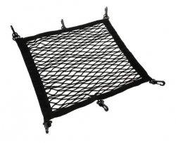 Top-Net 11, elastyczna siatka uniwersalna - 42x42 cm