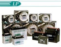 Aprilia Leonardo 250 (99-04) akumulator
