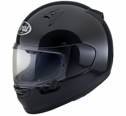 KASK ARAI PROFILE-V BLACK XL