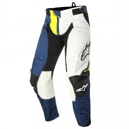 Alpinestars Techstar Factory spodnie MX enduro