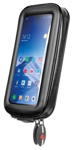 Opti uniwersalne etui na smartfona - M (70X145mm)