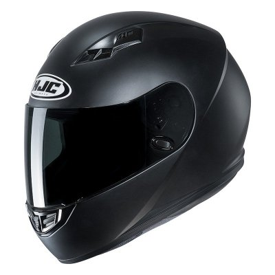 KASK HJC CS-15 SEMI FLAT BLACK M