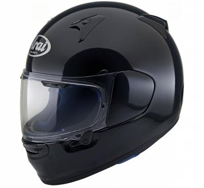 KASK ARAI PROFILE-V BLACK XL