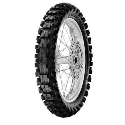 Pirelli Scorpion MX Extra 110/90-17 60M