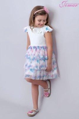 Sukienka 865