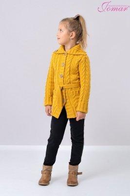 Sweterek 155