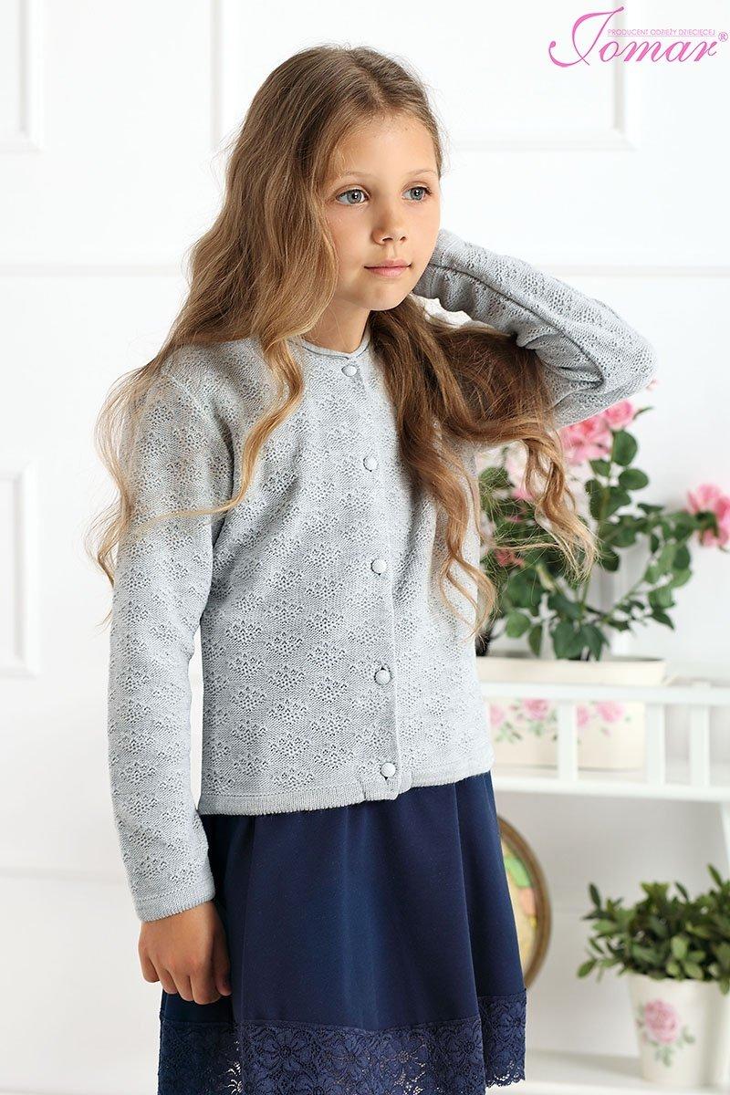 Sweterek 719