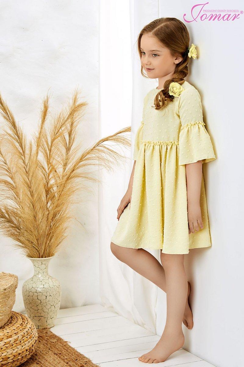 Sukienka 894