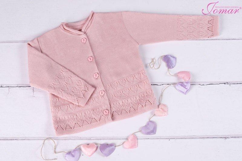 Sweterek 047