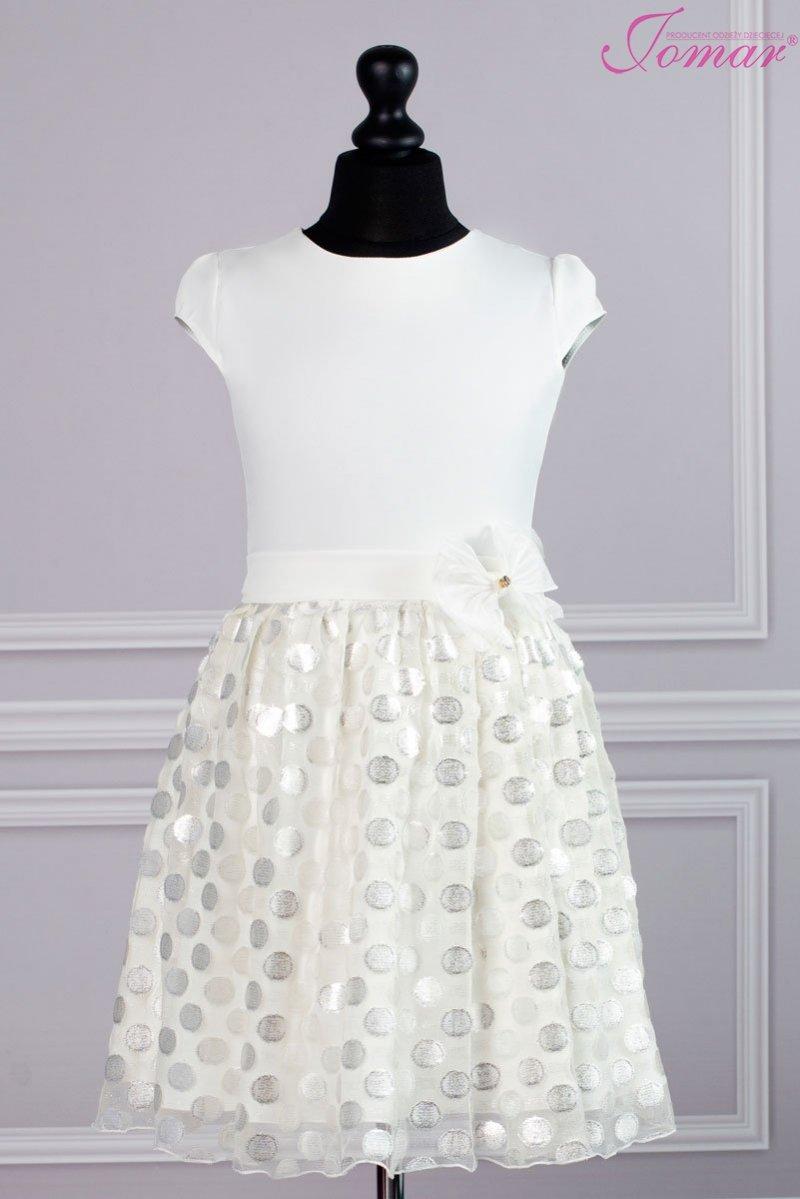 Sukienka 891