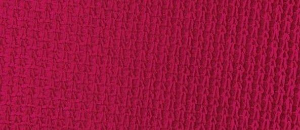 MEDI Mediven Elegance - pończochy uciskowe I stopnia kompresji - kolory sezonowe