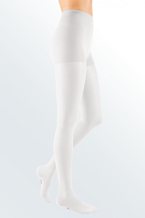 MEDI Mediven Elegance - rajstopy uciskowe I stopnia kompresji