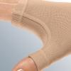 MEDI rękaw samonośny uciskowy z częścią na dłoń Mediven Harmony CCL2