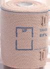 Thuasne BIFLEX 17+ bandaż uciskowy CCL3 i CCL4 szerokość 10cm