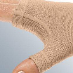MEDI część na dłoń Mediven Harmony CCL1