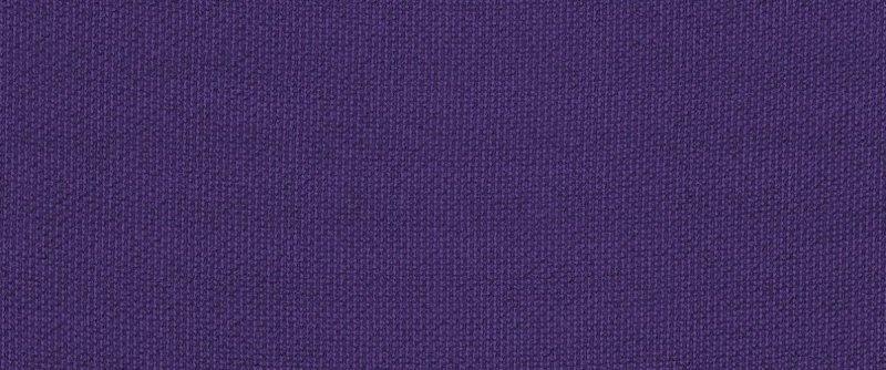MEDI Rajstopy uciskowe II stopnia kompresji Mediven Comfort - KOLORY SEZONOWE