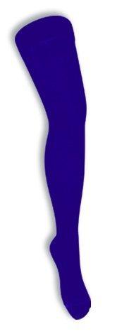 Sigvaris Rajstopy przeciwżylakowe II klasy ucisku MAGIC - kolory specjalne