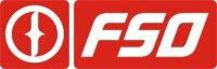 FSO / FSM