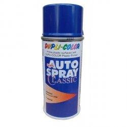 MOTIP lakier samochodowy w sprayu zaprawka vw audi seat lw5z - jazzblue perl 150 ml