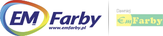 Emfarby - Farby do wszystkich powierzchni