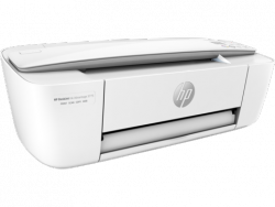 HP DeskJet 3775 Ink Advantage WiFI MFP